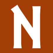 www.nabatakinc.com